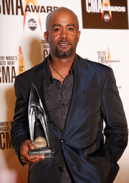 Darius-Rucker