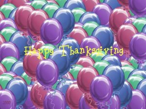 Thanks giving wallpaper 6