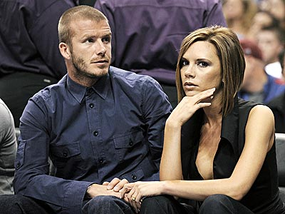 david_beckham_posh