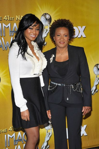 naacp-awards-2010