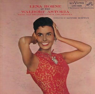 LenaHorne 2