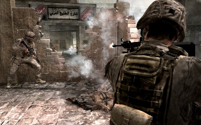 Modern-Warfare-
