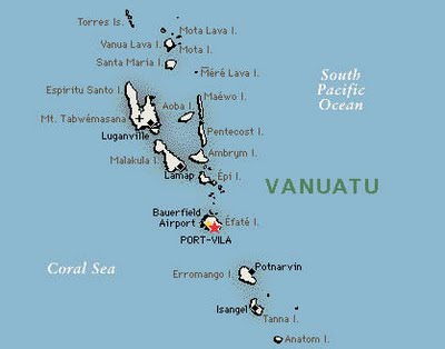 Vanuatu_Map_