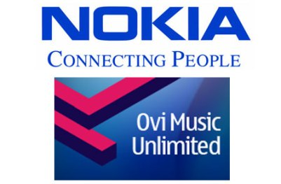 nokia-ovi-music-unlimited