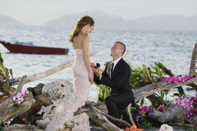 the bachelor 2012 marriage