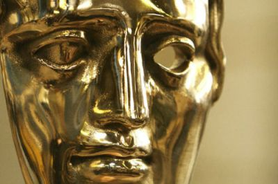 2013 bafta nominations